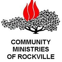 Community Ministries of Rockville