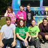 Lincoln Land Community College: Retention & Student Success