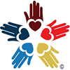 National Foundation for Syndactyly Research, Support and Education