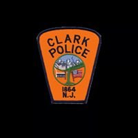 Clark Township Police Department