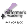 The Performer's Academy