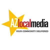 AZ Local Media