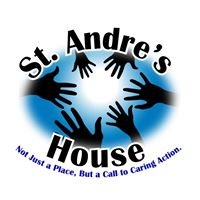 St. Andres House