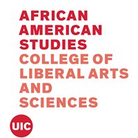 African American Studies at University of Illinois at Chicago