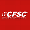 CFSC/Community Financial Service Centers