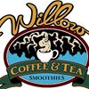 Willow Coffee and Bake Shop, LLC