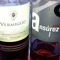 World Wide Wine