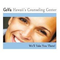 GoVa Hawaii's Counseling Center
