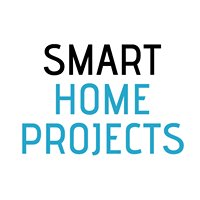 Smart Home Projects Ltd