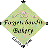 Forgetaboudit Gluten Free Bakery