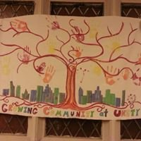 Unity Community Center Chicago