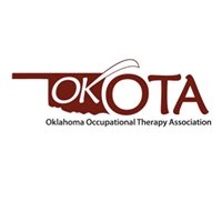 Oklahoma Occupational Therapy Association