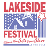 Lakeside Festival At The Dole