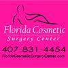 Florida Cosmetic Surgery Center