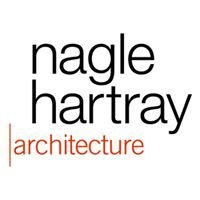 Nagle Hartray Architecture