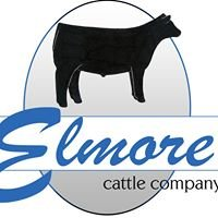 Elmore Cattle Company