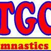 TGC- The Gymnastics Center