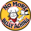 No More Belly Aching ~ Gluten & Dairy Free Bakery
