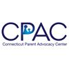 Connecticut Parent Advocacy Center, Inc.