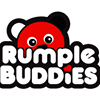 Rumple Buddies