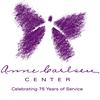 Anne Carlsen Center