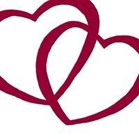 Corazón a Corazón