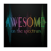 Awesome on the Spectrum