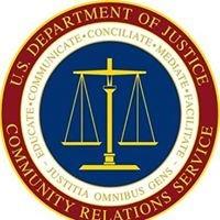 Community Relations Service