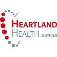 Heartland Health Services