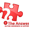 THE ANSWER INC (Autism Awareness & Support Agency)