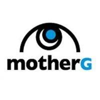 MotherG