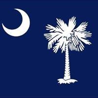 South Carolina Occupational Therapy Association