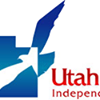 USILC Utah Statewide Independent Living Council