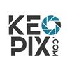 Keopix