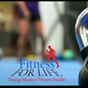 Young Master's Fitness for Life