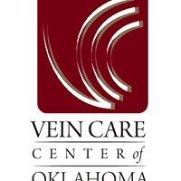 Vein Care Center of Oklahoma