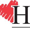 Heartland Cabinet Supply, Inc.