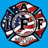 Independence Professional Firefighters Local 3945