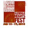 Glendale Heights Fest