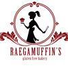 Raegamuffin's Gluten Free Bakery
