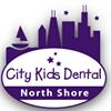 City Kids Dental North Shore, LLC