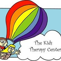 The Kid's Therapy Center LLC