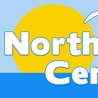 North Dade Center for the Mentally Disabled