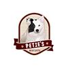 Petie's Biscuits