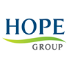 HOPE Group
