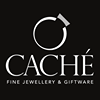 Caché Fine Jewellery & Giftware