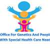 MDHMH Office For Genetics And People With Special Health Care Needs
