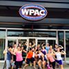 CAC Webster Place Athletic Club