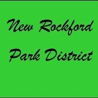 New Rockford Park District