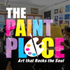 The Paint Place UWS